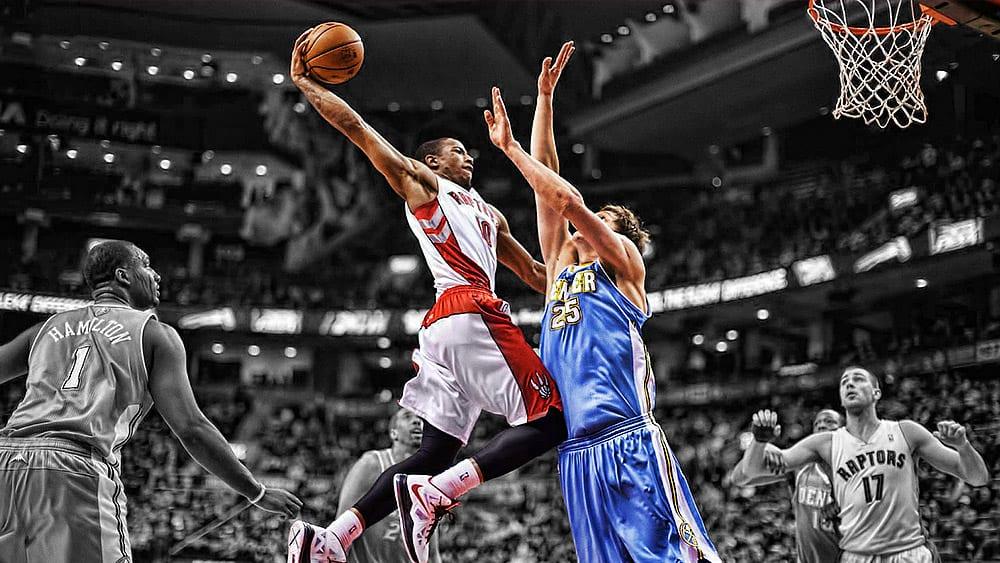 post-persuasion-business-basket-dunk