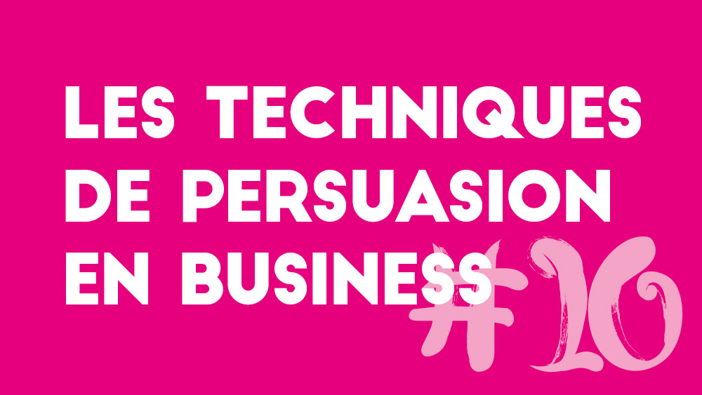 persuasion-business-featured-10
