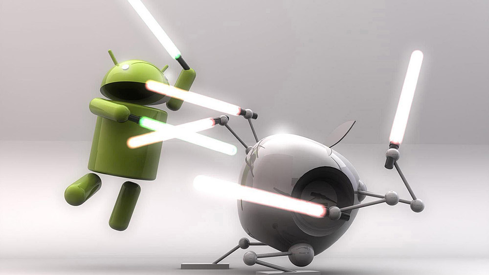 post-persuasion-business-ios-vs-android