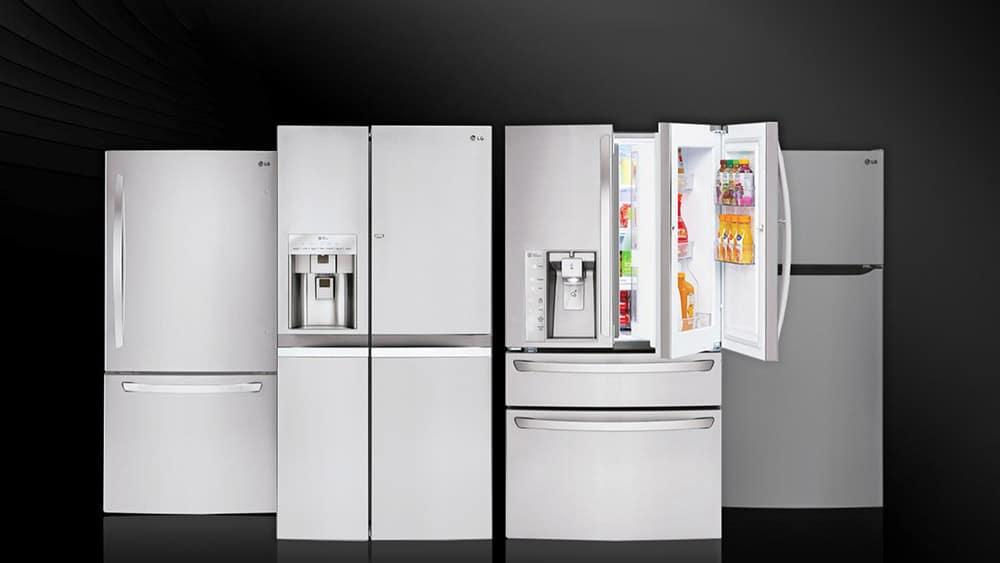 post-persuasion-business-refrigerateur