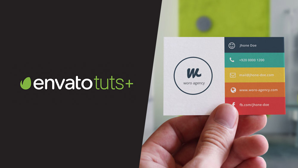 envato-translations-7-tips-business-card