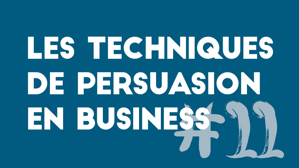 persuasion-business-featured-11