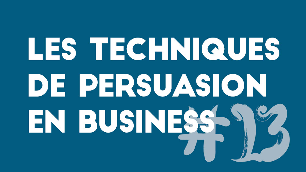 persuasion-business-featured-13