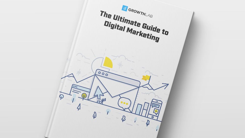 ultimate-guide-digital-marketing