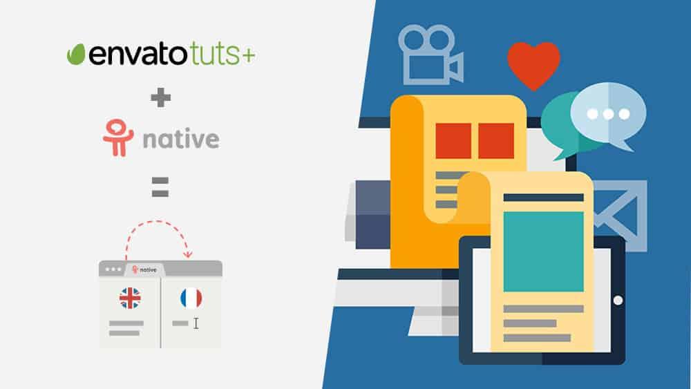 envato-translations-14-social-media-tools