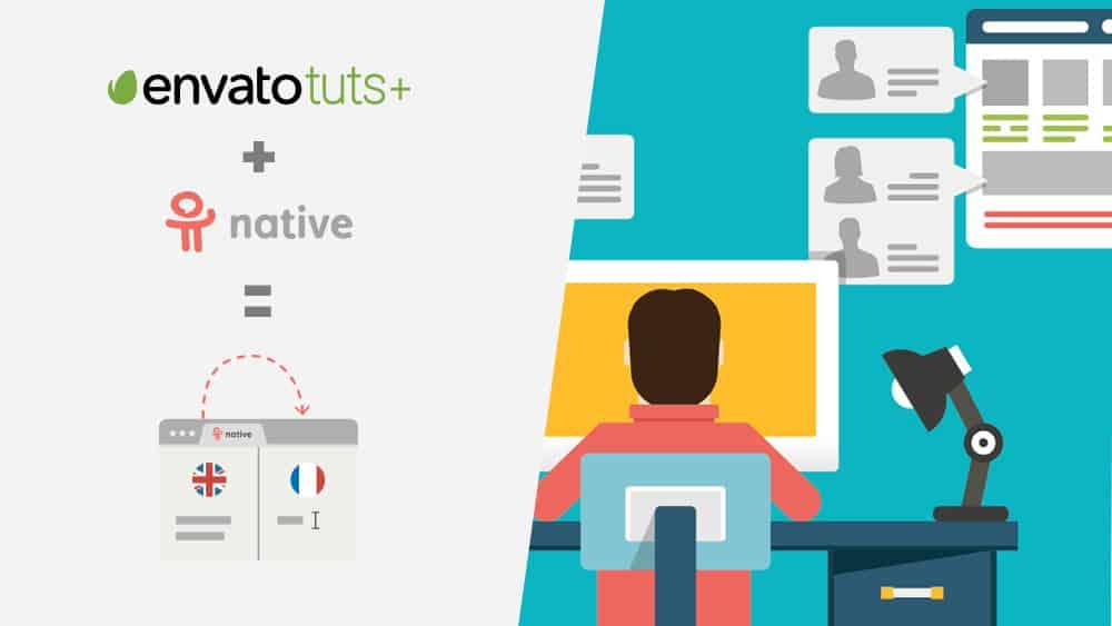 envato-translations-social-media-profiles