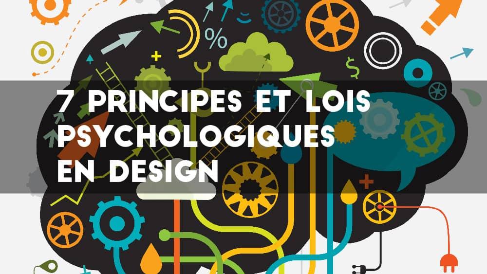 7-principes-lois-psychologiques-design