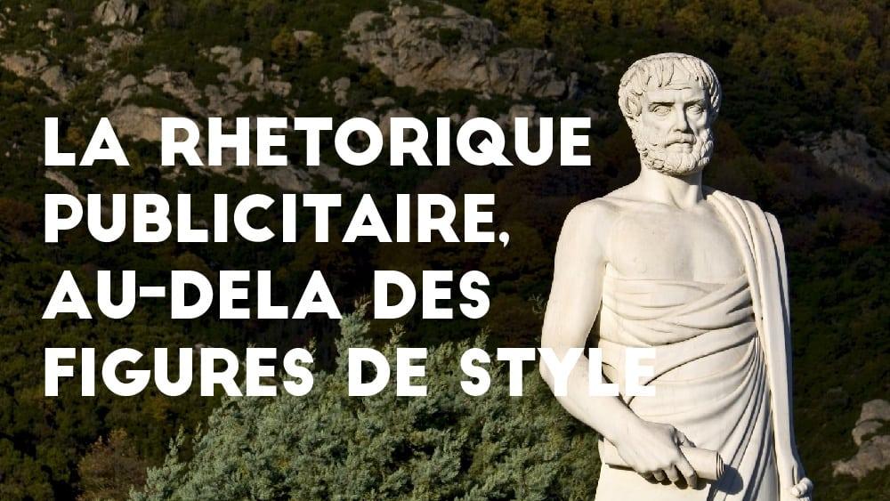 rhetorique-logos-ethos-pathos-featured-80