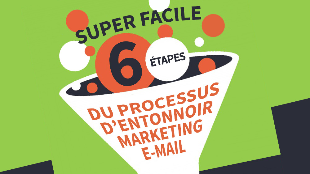 6-steps-email-funnel-featured