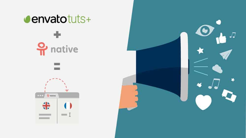 envato-translations-social-media-voice