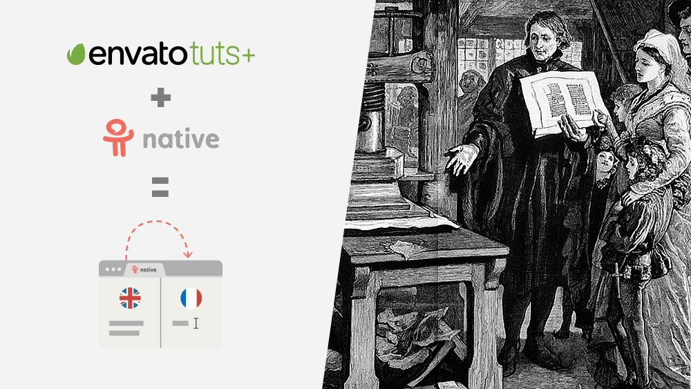 envato-translations-what-is-digital
