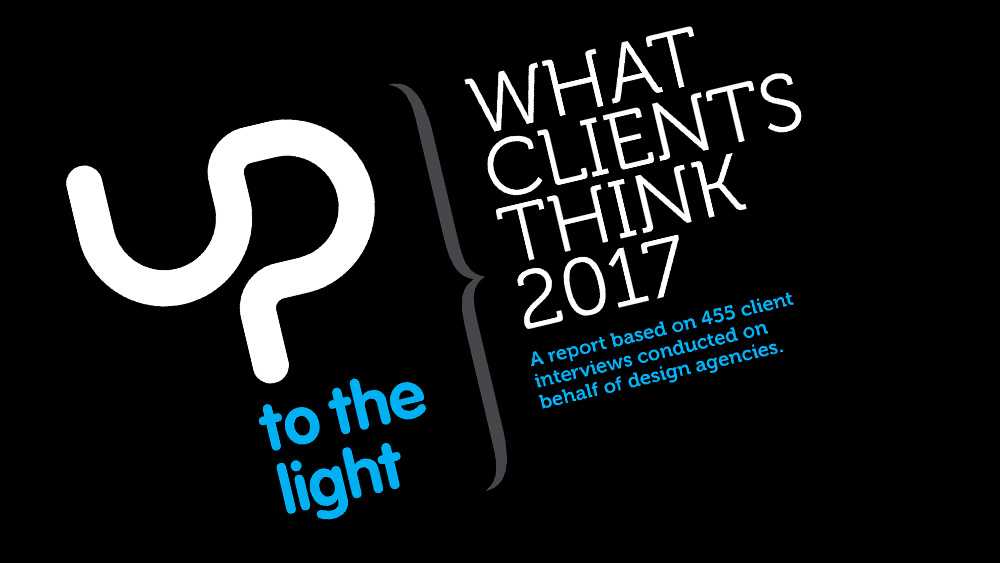 up-to-the-light-what-clients-think-2017