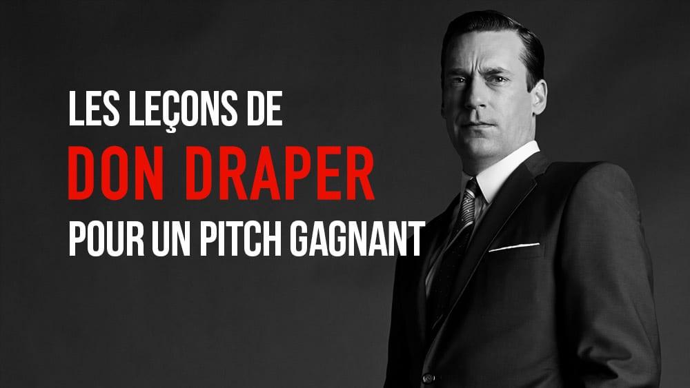 don-draper-pitch-lessons