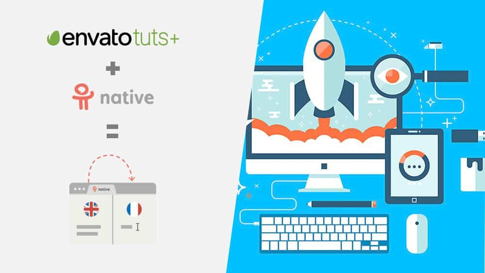 envato-translations-web-savvy-development-brand