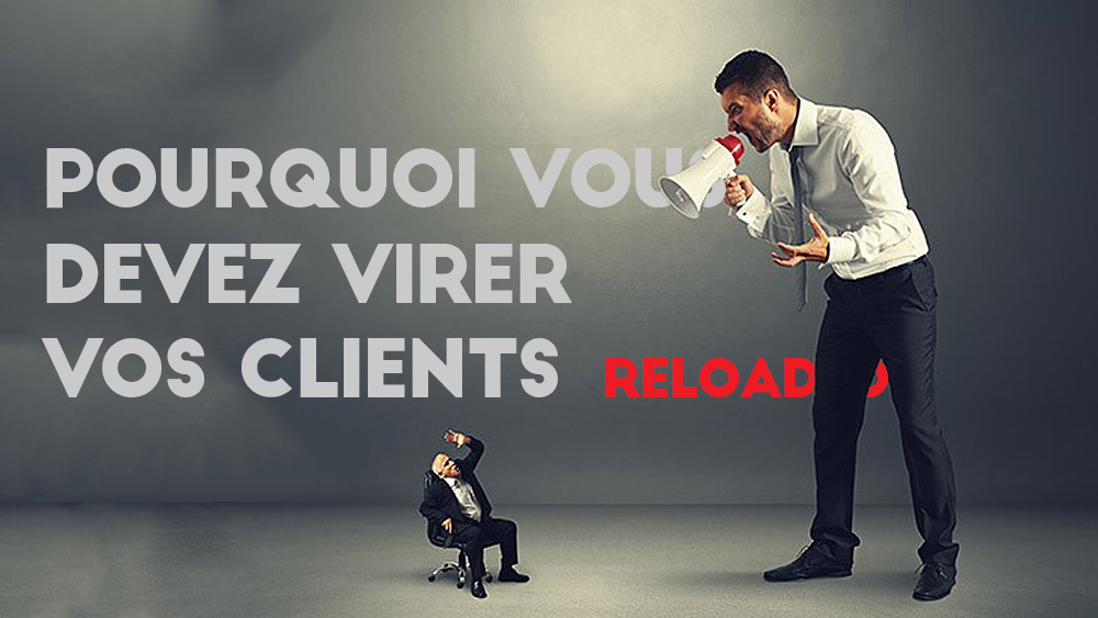 fire-client-why-reloaded