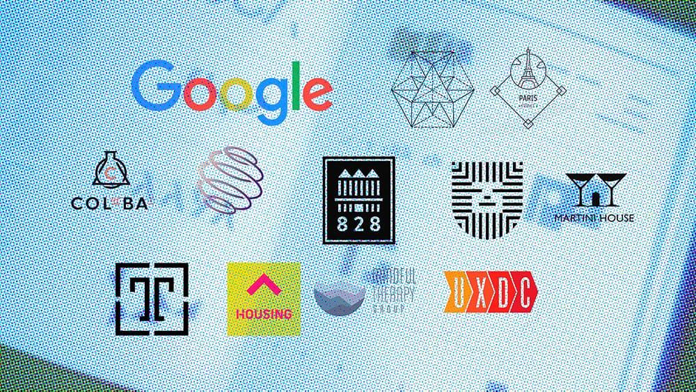 millenial-design-featured
