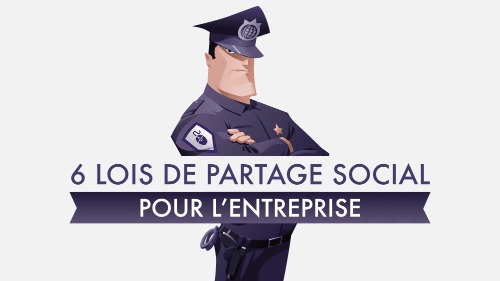 6-lois-partage-social-entreprise-featured
