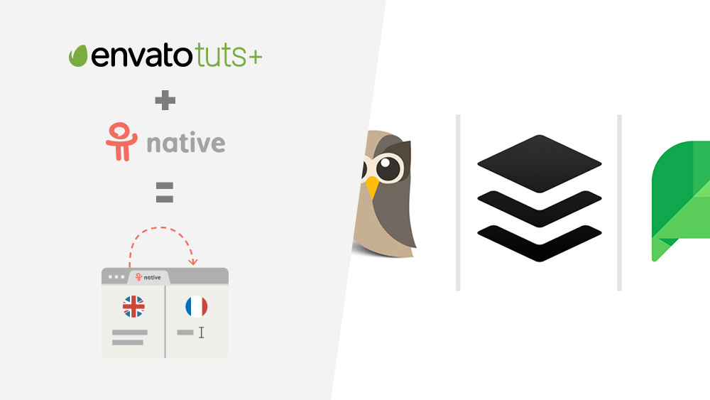 envato-translations-hootsuite-buffer-sprout