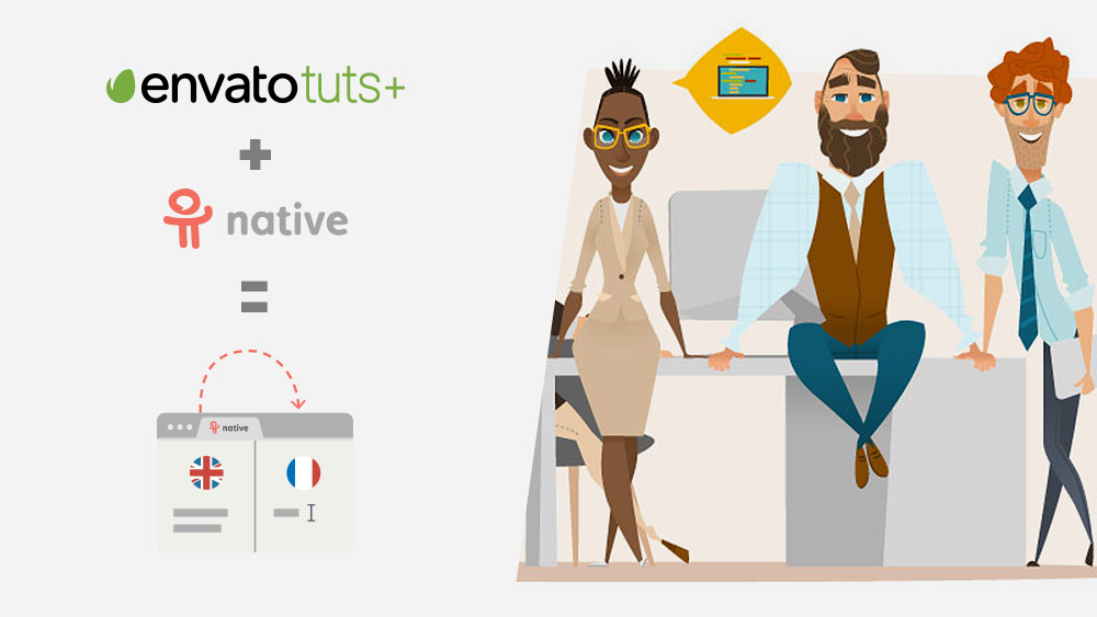 envato-translations-small-business-definition
