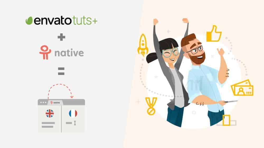 envato-translations-succeed-against-big-competitors