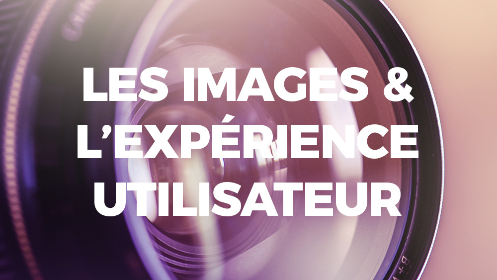 images-ux-featured