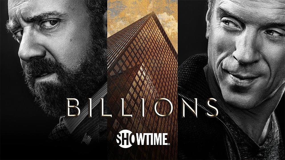 entrepreneur-billions