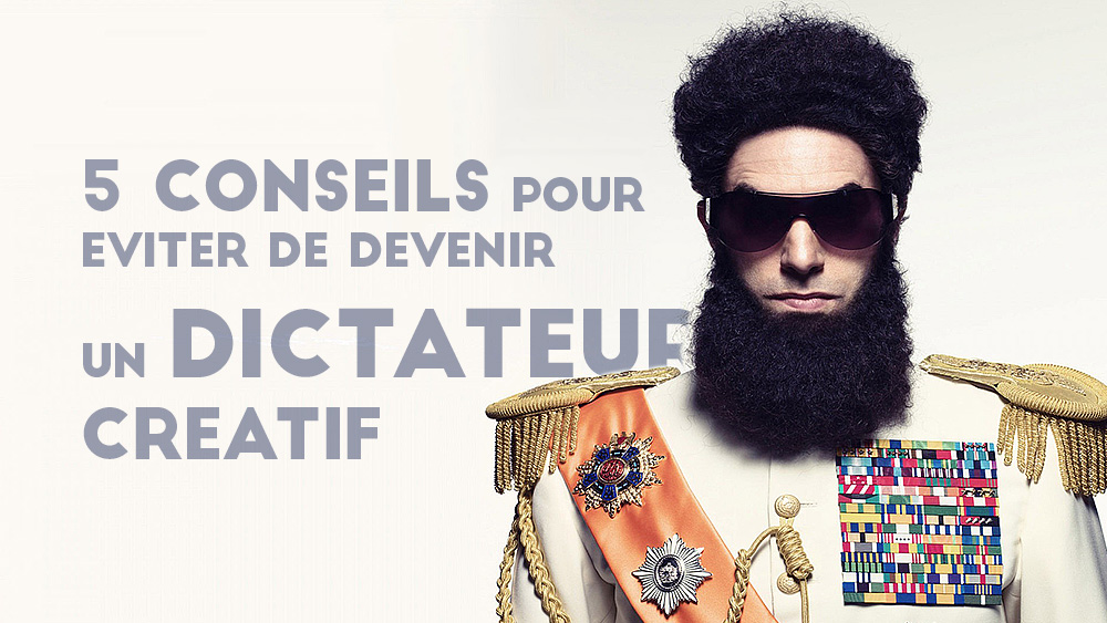 creative-dictator-featured