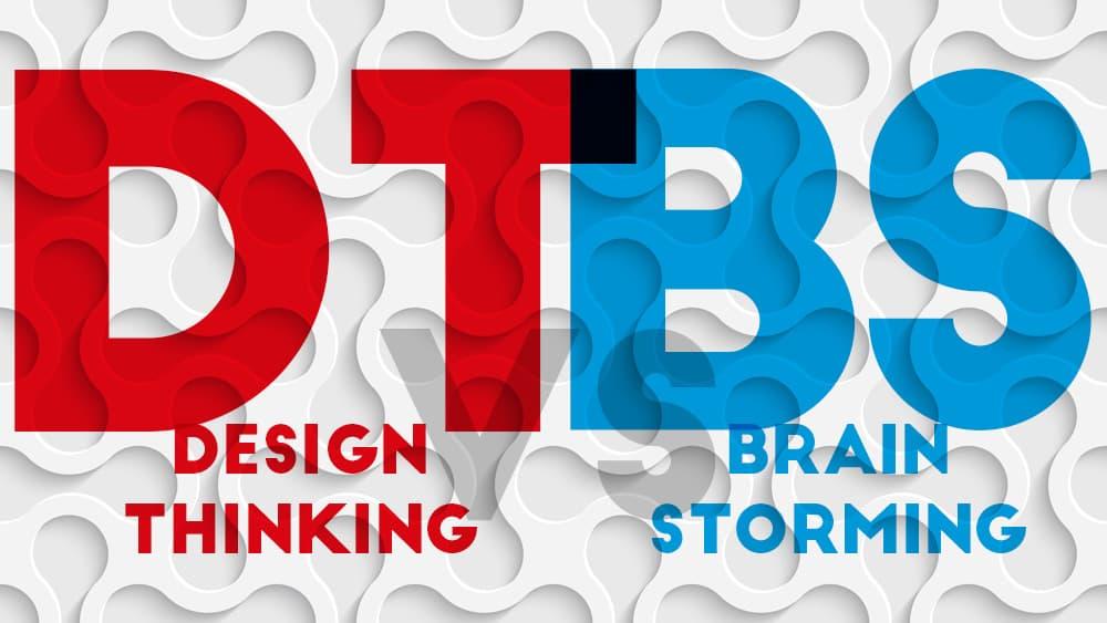 design-thinking-vs-brainstorming-featured