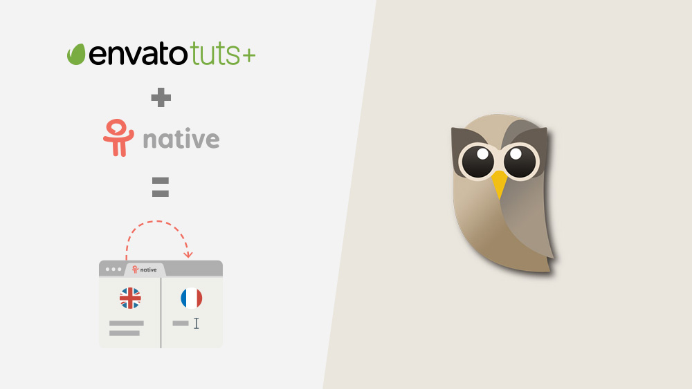 envato-translations-how-use-hootsuite
