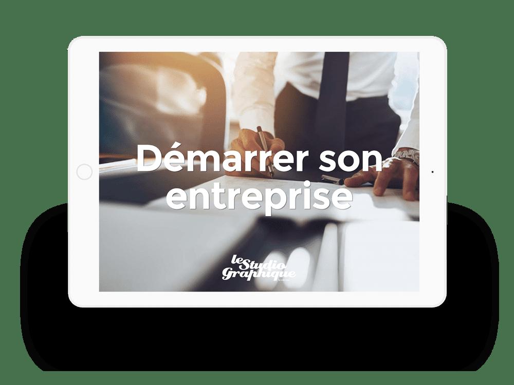 demarrer-son-entreprise-part-1-ebook