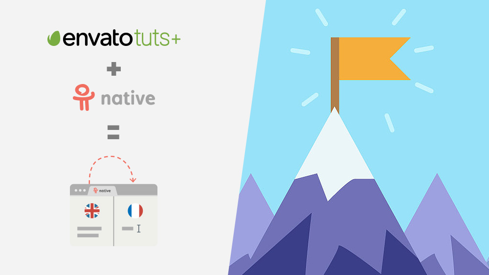 envato-translations-how-to-become-a-successful-small-business-owner