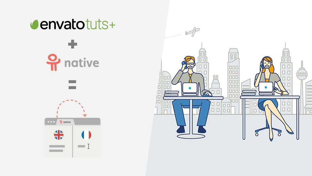 envato-translations-how-to-run-a-small-business-more-like-an-entrepreneur