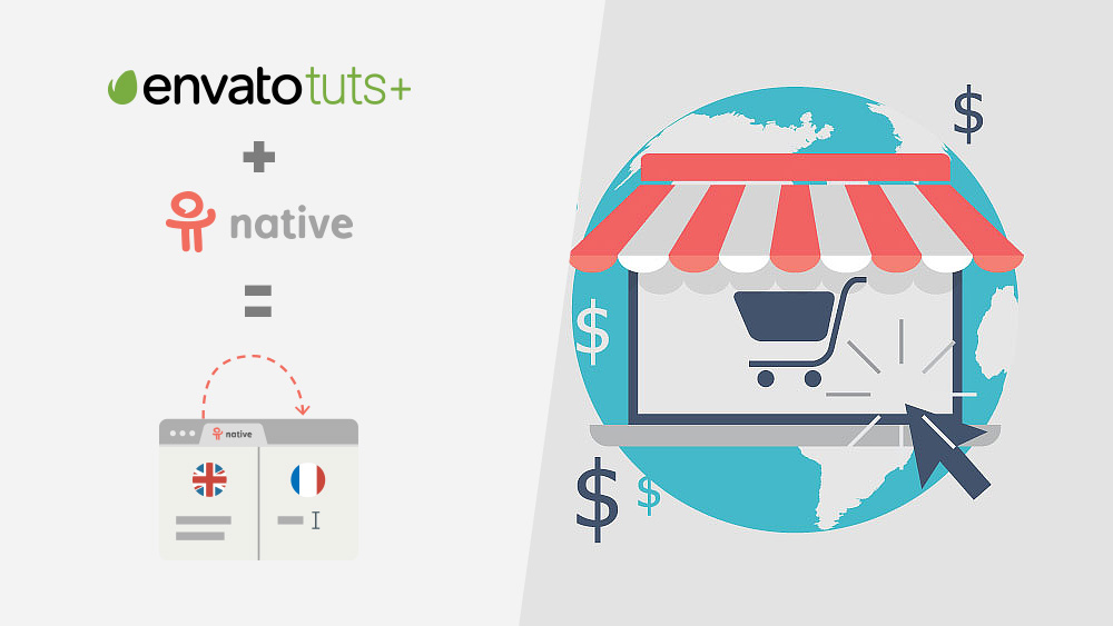 envato-translations-how-to-start-your-own-online-store