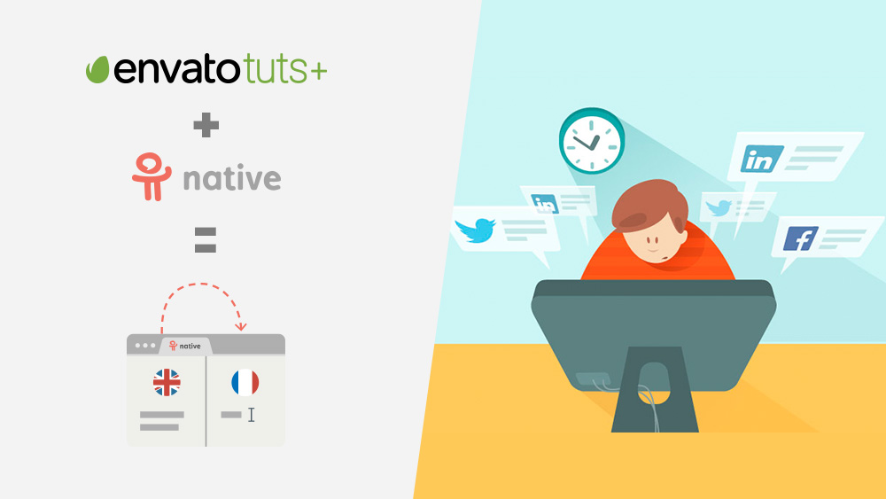 envato-translations-how-to-use-social-media-for-small-business