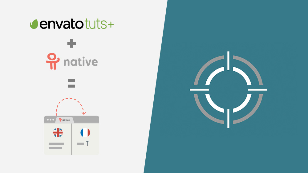 envato-translations-preview-brand-aim