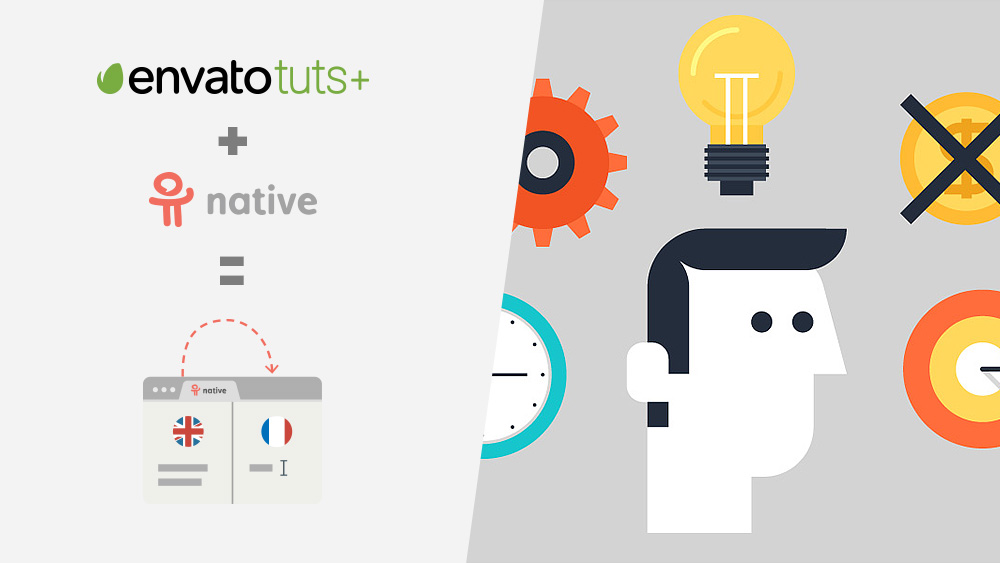 envato-translations-start-a-business-with-no-money