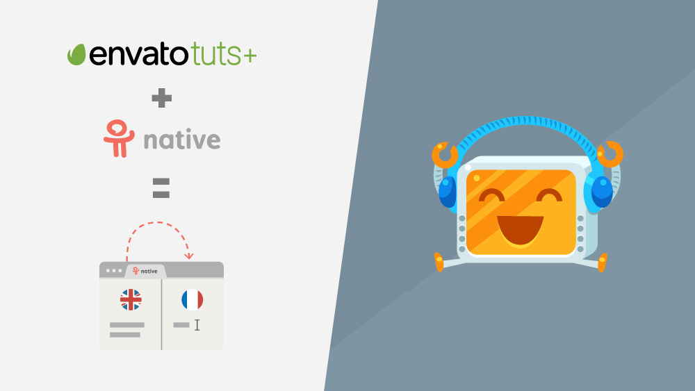 envato-translations-the-best-brand-characteristics