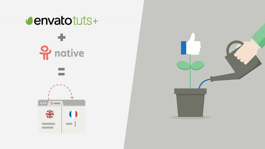 envato-translations-social-media-guide-small-business-1280
