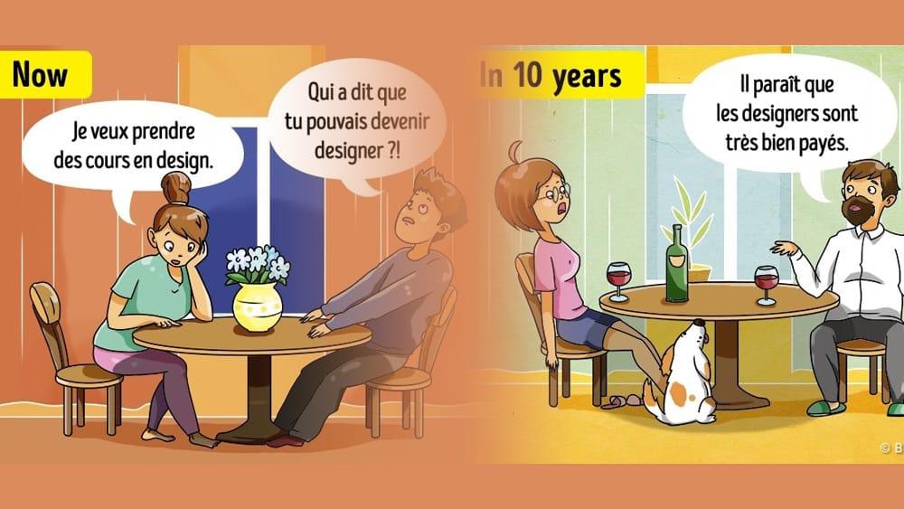 regrets-dans-10-ans-featured