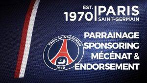 Parrainage, sponsoring, mécénat et endorsement. Quelles différences ?