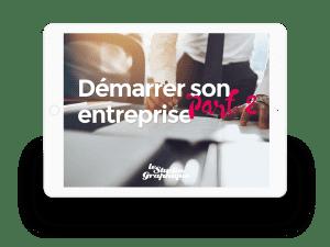 demarrer-son-entreprise-part-2-ebook