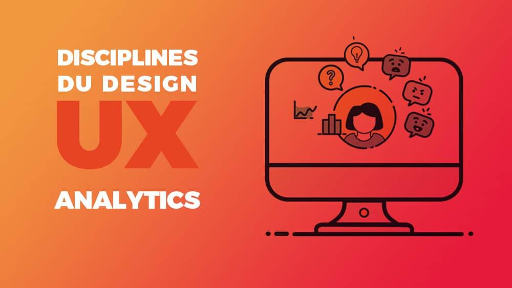 disciplines-ux-analytics