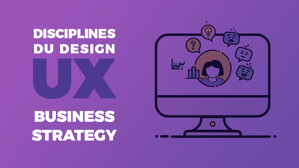disciplines-ux-business-strategy-final