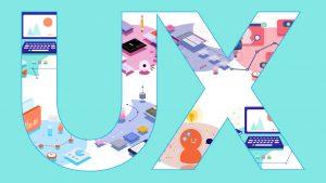 Guide du débutant au design UX