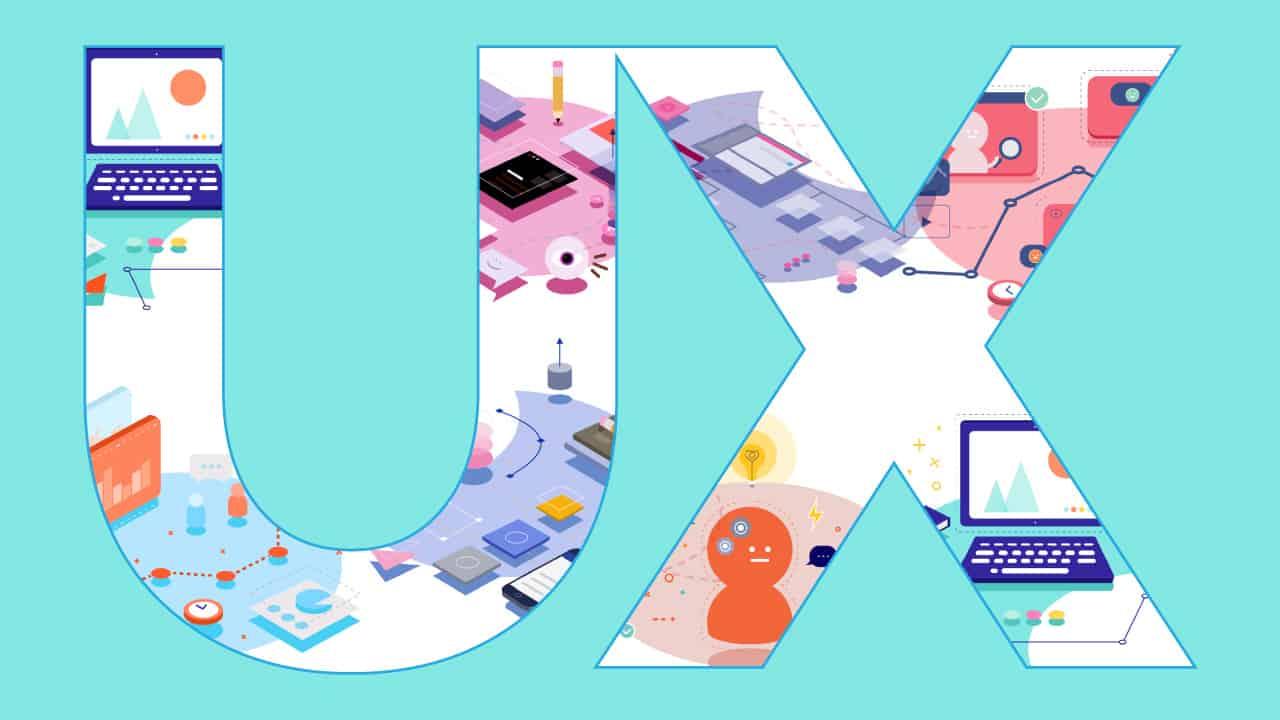 guide-design-ux-debutant