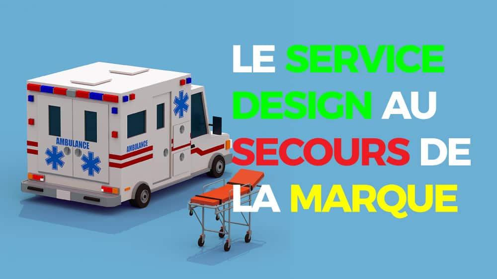 service-design-featured