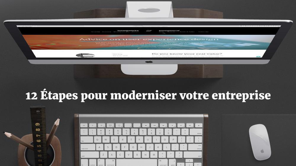 12-etapes-moderniser-votre-entreprise-featured