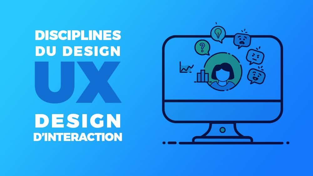 disciplines-ux-design-interaction
