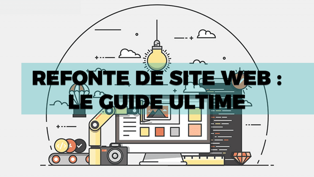 refonte-site-web-guide-ultime