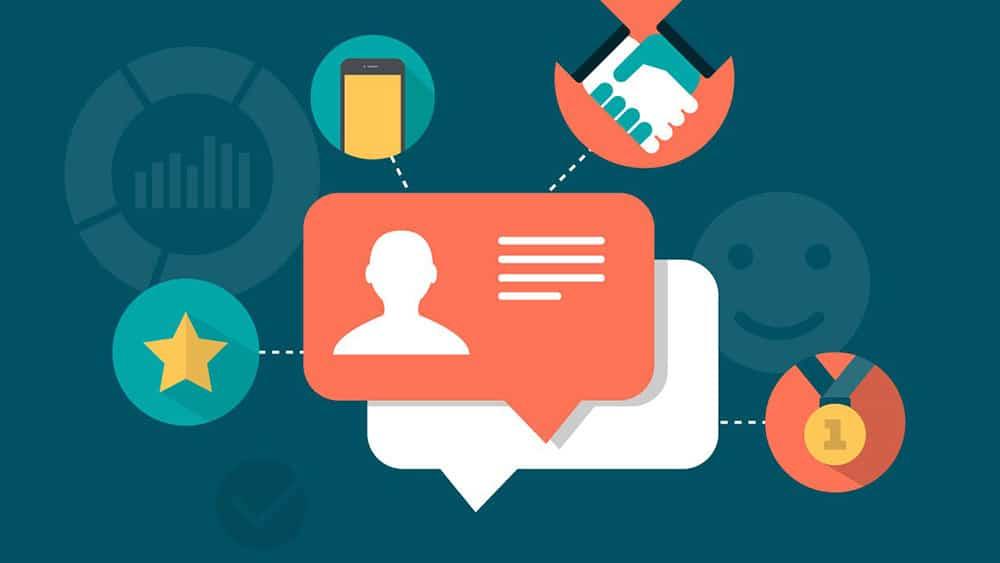 Expérience client vs expérience utilisateur : pourquoi la différence est-elle importante ?